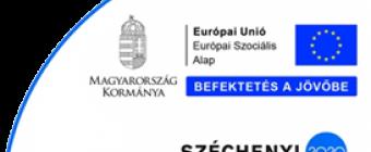 Erdő-város meséi, Interaktív programok, Mozsgó Óvoda